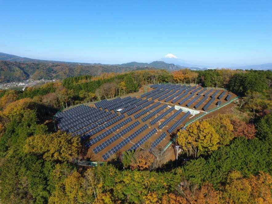 El sistema para predecir la viabilidad de una instalación de energía renovable propuesto se traduce en una herramienta informática que permite al usuario, mediante una interface sencilla, estimar los recursos renovables que existen en un área geográfica