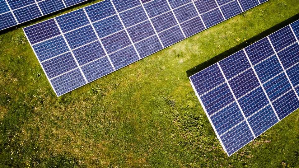El sistema combina por primera vez datos técnicos, económicos y medioambientales, e incluye un cálculo de la reducción de huella de carbono