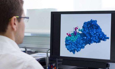 Alianza millonaria para desarrollar nuevas terapias contra el cáncer