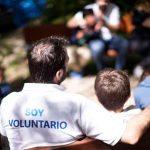 Más de 80 candidaturas presentadas a los VI Premios al Voluntariado Universitario