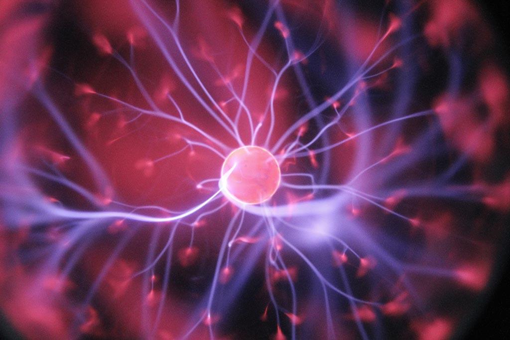 Hallada una nueva forma de transmisión de energía con proteínas