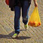 La UE prohíbe los plásticos de un solo uso