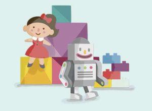La encargada de realizar el transporte de todos los juguetes de Comparte y Recicla a sus destinatarios será laFundación SEUR
