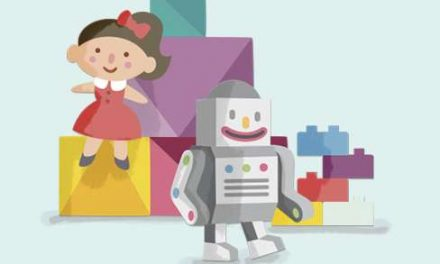 Comparte y Recicla llevará juguetes a más de 20.000 niños sin recursos en Reyes
