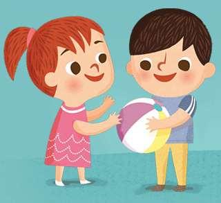 Comparte y Recicla ha atendido en total las peticiones de 52 Asociaciones y ONG que trabajan con proyectos de infancia