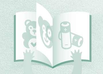 Comparte y Recicla se ha convertido en la campaña de recogida de juguetes más grande de nuestro país