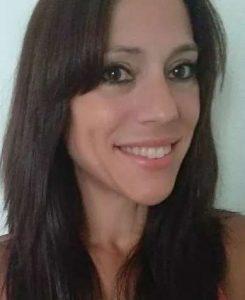 Beatriz de Lara, Licenciada en Ciencia y Tecnología de los Alimentos, experta en Nutrición Humana y Mindfulness, con más de 17 años de experiencia en el sector de la Alimentación