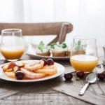 ¿Aceptas el reto de 21 días de FoodTraining?