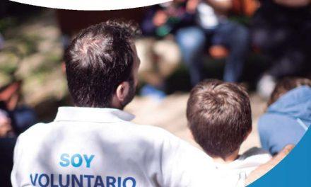 Conoce a los 20 finalistas de los VI Premios al Voluntariado Universitario