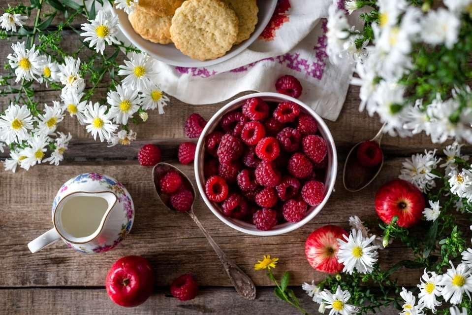 2º Reto FoodTraining de Beatriz de Lara (y experiencias personales)
