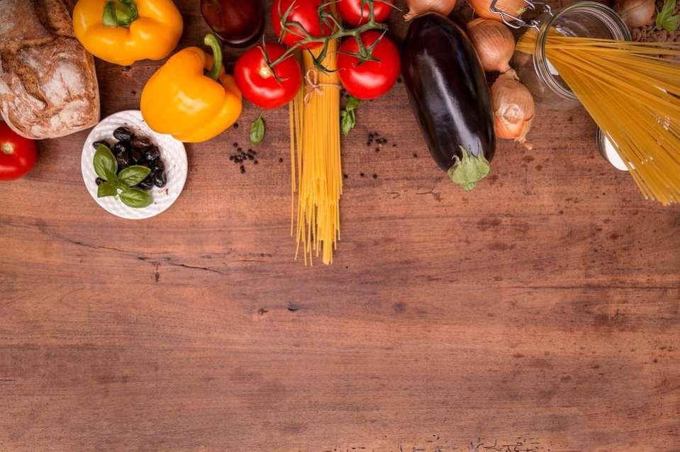 Tomar conciencia de la alimentación, alimentarse con conciencia