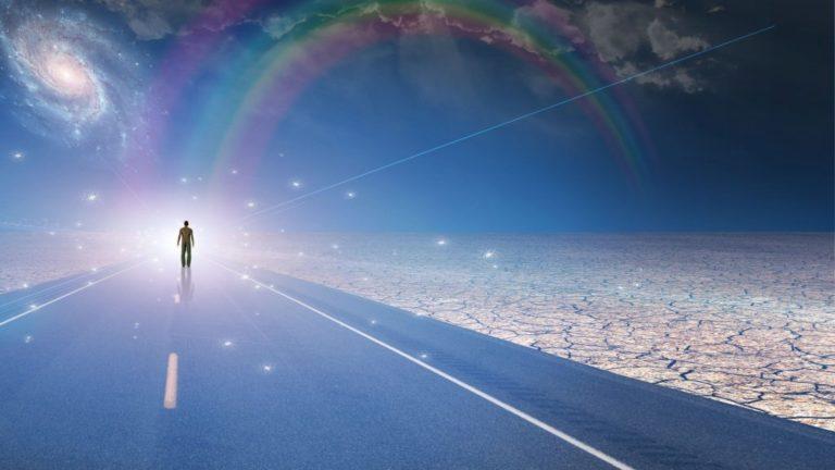 Llega el concurso 'Horizon 2100' que nos dará pistas de cómo será el mundo