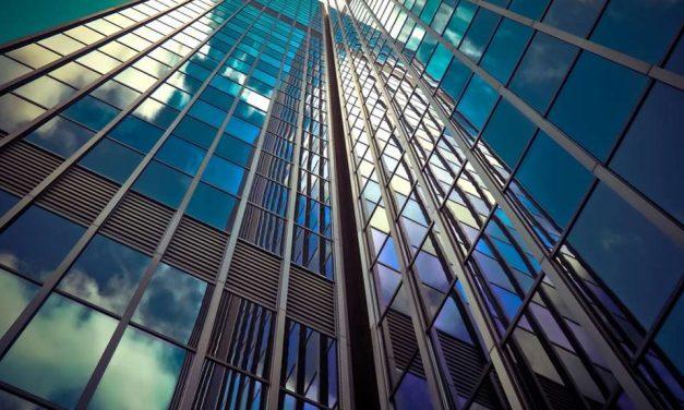 Demuestran la eficacia de instalar placas solares en fachadas
