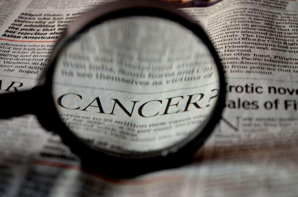 La descripción de la proteína LKB1 supone un avance en la lucha contra el cáncer hepático