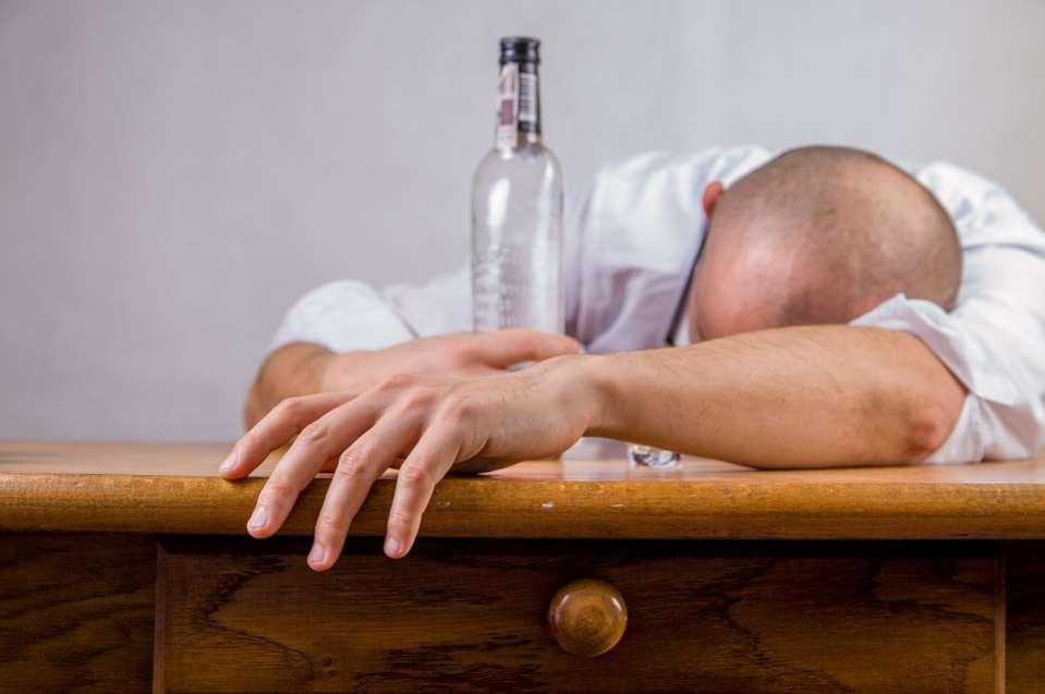 El cáncer hepático ha aumentado en nuestra sociedad debido a factores como un índice de masa corporal elevado, ingesta reducida de verduras y frutas, falta de actividad física y consumo de alcohol
