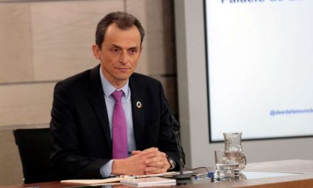 Nuevas medidas para facilitar la investigación en España
