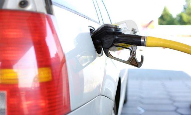 Organizaciones ecologistas apoyan la prohibición del diésel en Baleares a partir de 2025