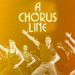 ESAEM celebrará las primeras audiciones para A Chorus Line en Málaga