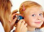 Incluídas recomendaciones para mejorar el nivel de detección en la audición infantil