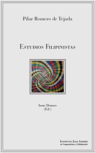 libros de antropología