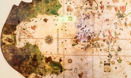 """Google Arts & Culture lanza """"Once Upon a Try"""", una exposición de inventos y descubrimientos"""