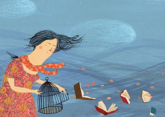 El premio de Narrativa Infantil 'La Brújula' amplía el plazo para presentar los textos