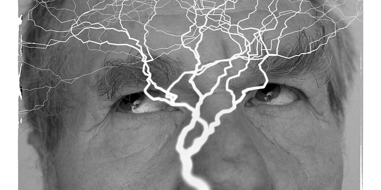 La epilepsia es una enfermedad de Reyes: Julio César y Alejandro Magno la sufrían