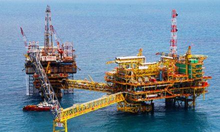 Reclamación a Shell 'por vía judicial' para que se responsabilice por perjudicar el clima