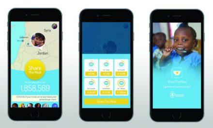 Se desarrolla una app para avanzar en el diagnóstico de la desnutrición