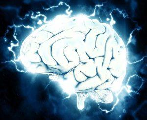 Los episodios de migraña están relacionados con una mayor excitabilidad eléctrica de las neuronas sensoriales