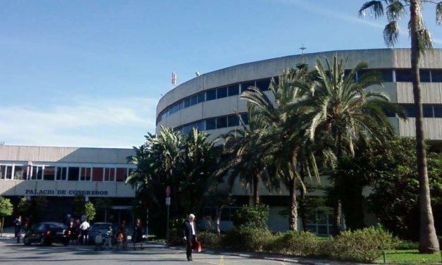 ACET organiza una jornada de formación empresarial en Torremolinos