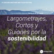 festival de cine de progreso sostenible, AWFF, madrid