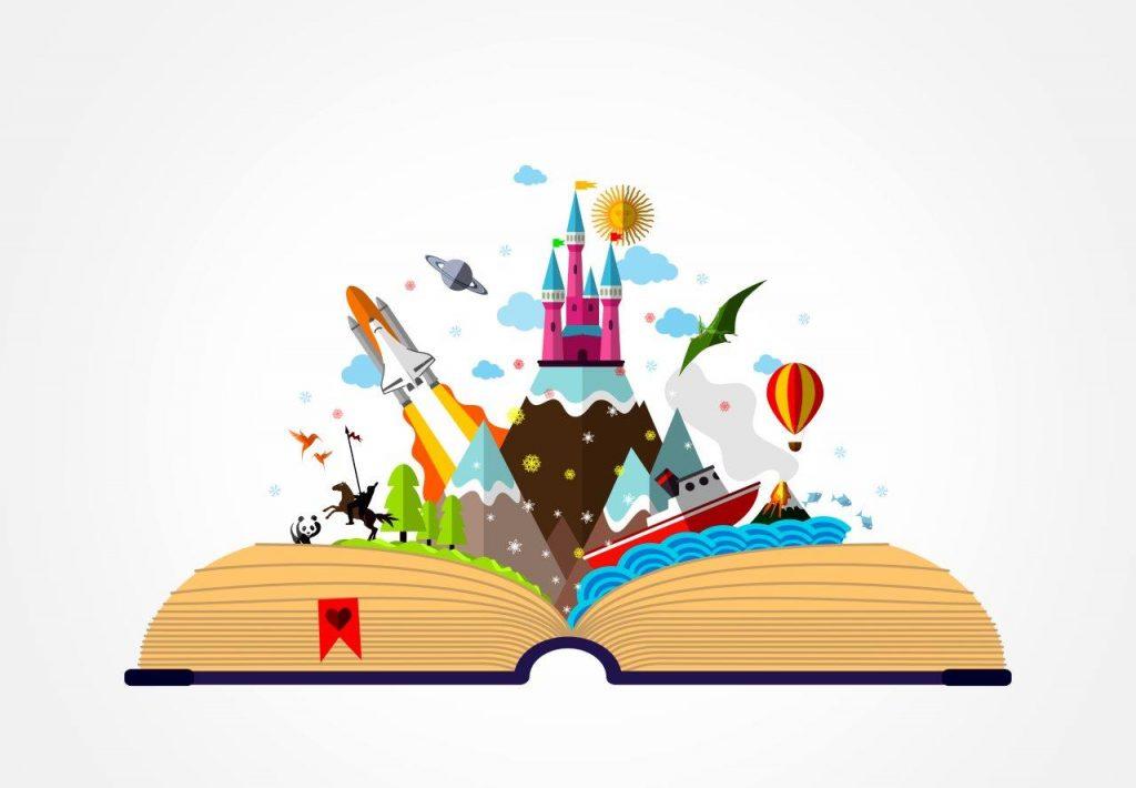 dia del libro, librería online