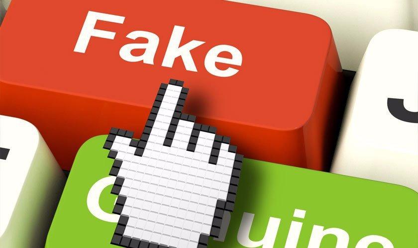 16 medios de información se unen contra la desinformación política