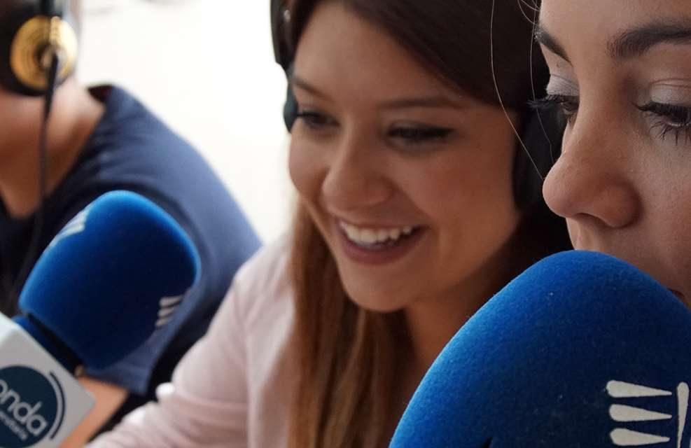 El Summer Campus UFV ayuda a que los jóvenes descubran su vocación universitaria