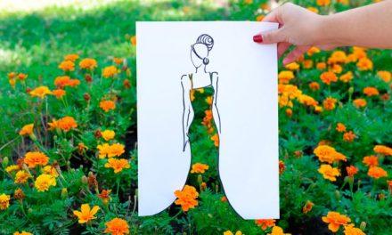 La moda sostenible se reunirá el próximo 3 de mayo en Málaga