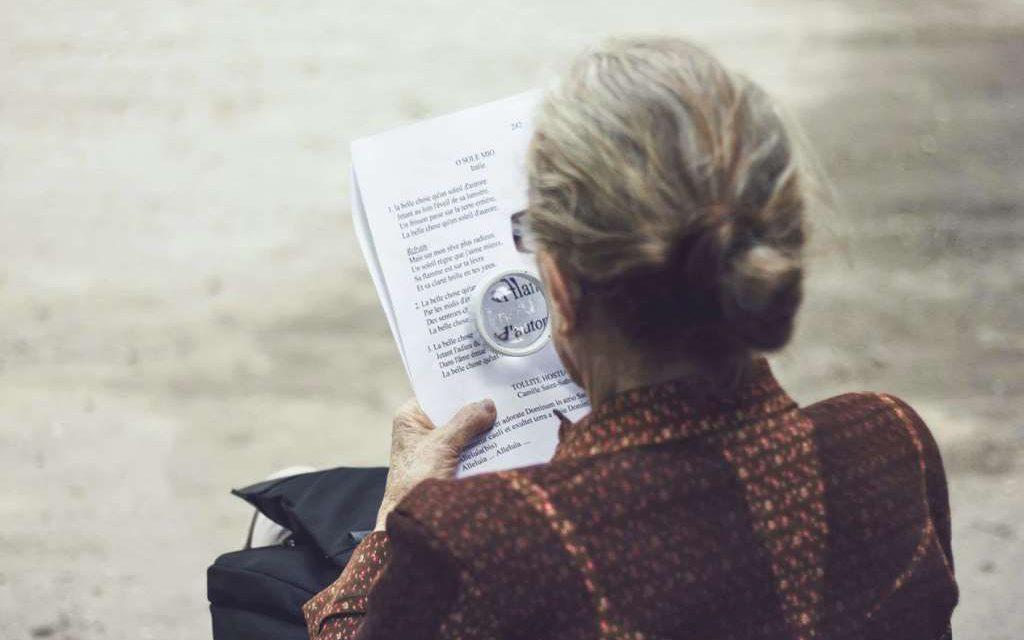 Avance en el diagnóstico precoz del Alzheimer