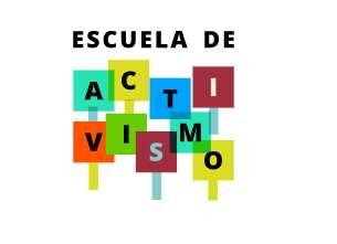 El Instituto Internacional para la Acción Noviolenta (Novact) y Greenpeace han puesto en marcha la primera escuela de activismo de España