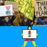 Abre la primera Escuela de Activismo de España