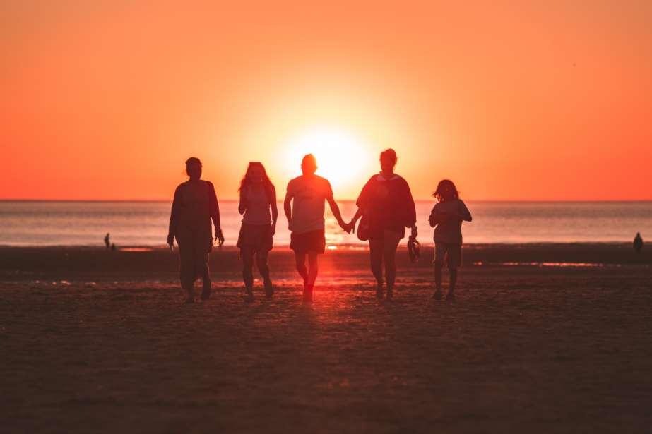 Numerosas asociaciones se reúnen en la UFV para promocionar, proteger y fortalecer a la familia