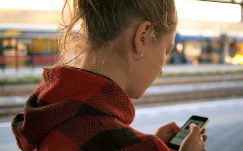 El roaming en Mercosur será cosa del pasado