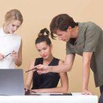 Los jóvenes emprendedores españoles apuestan por el cambio social