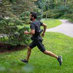 Crean un traje robótico que facilita caminar y correr