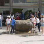 Visitantes de más de 50 países eligen El Parque de las Ciencias como destino turístico este verano