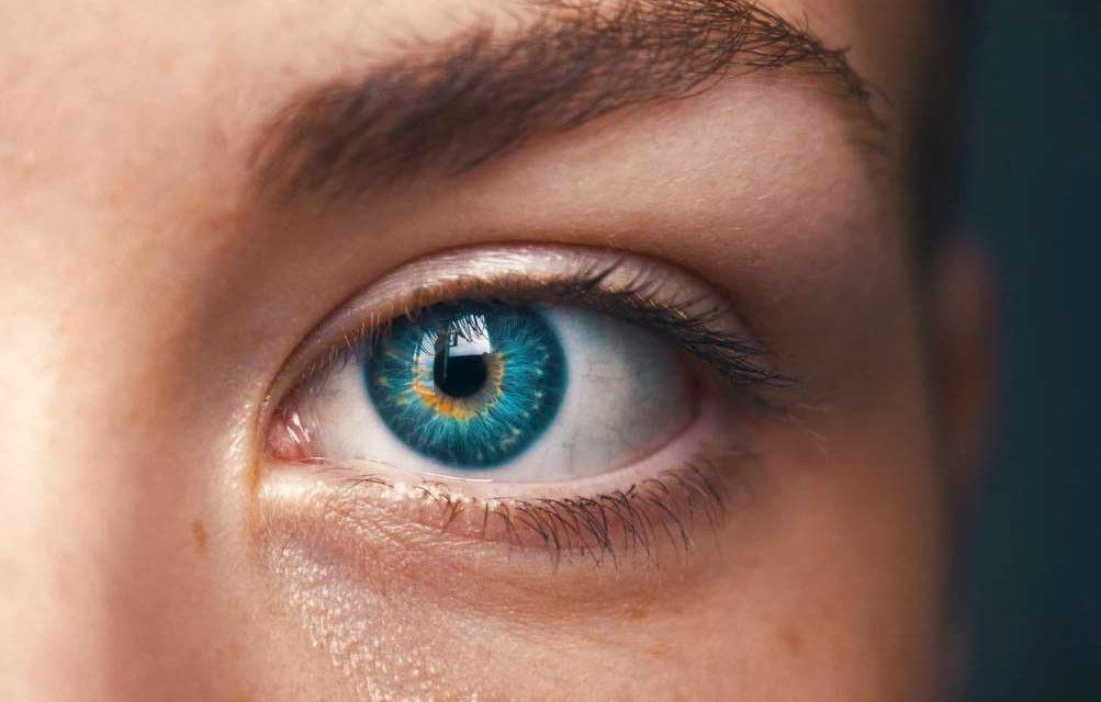 Nueva lente intraocular de foco extendido para pacientes con cataratas