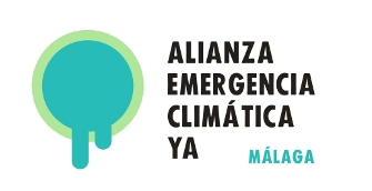 """La Alianza Malagueña por la Emergencia Climática y Ecológica ha presentado elinforme """"Valoración científica de la idoneidad e implicaciones de la Declaración de Emergencia Climática en el Municipio de Málaga"""""""