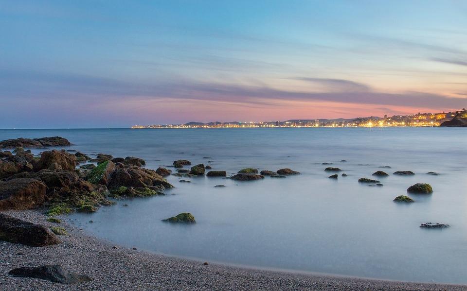 40 Científicos avalan la Declaración de Emergencia Climática en Málaga
