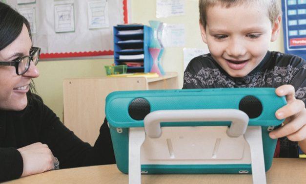 Premios Romper Barreras para la inclusión de personas con discapacidad con nuevas tecnologías