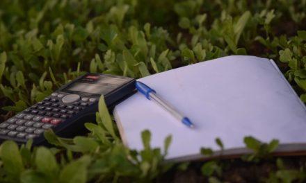 Descubre el verdadero coste de un préstamo con esta calculadora