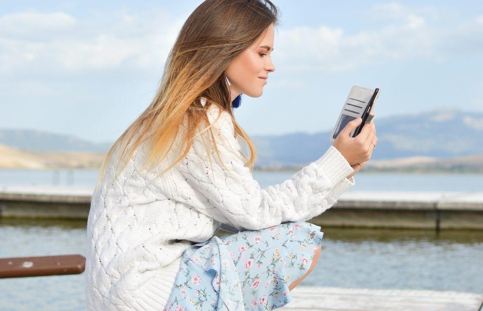 M-health: apps para prevenir el consumo de drogas